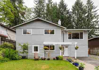 1635-lynn-valley-road-lynn-valley-north-vancouver-01 at 1635 Lynn Valley Road, Lynn Valley, North Vancouver