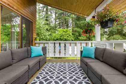 1635-lynn-valley-road-lynn-valley-north-vancouver-23 at 1635 Lynn Valley Road, Lynn Valley, North Vancouver