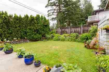 1635-lynn-valley-road-lynn-valley-north-vancouver-27 at 1635 Lynn Valley Road, Lynn Valley, North Vancouver