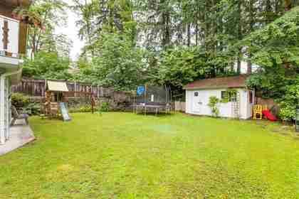 1635-lynn-valley-road-lynn-valley-north-vancouver-37 at 1635 Lynn Valley Road, Lynn Valley, North Vancouver