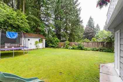 1635-lynn-valley-road-lynn-valley-north-vancouver-38 at 1635 Lynn Valley Road, Lynn Valley, North Vancouver
