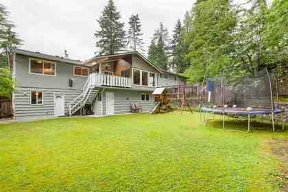 1635-lynn-valley-road-lynn-valley-north-vancouver-39 at 1635 Lynn Valley Road, Lynn Valley, North Vancouver