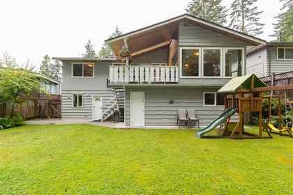 1635-lynn-valley-road-lynn-valley-north-vancouver-40 at 1635 Lynn Valley Road, Lynn Valley, North Vancouver