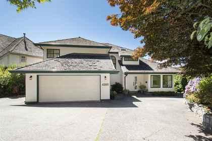 4285-prospect-road-upper-delbrook-north-vancouver-40 at 4285 Prospect Road, Upper Delbrook, North Vancouver