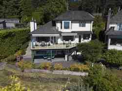 4285-prospect-road-upper-delbrook-north-vancouver-34 at 4285 Prospect Road, Upper Delbrook, North Vancouver