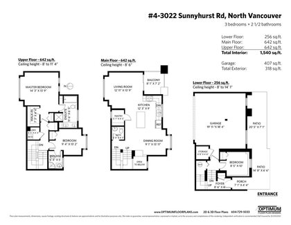 3022-sunnyhurst-road-lynn-valley-north-vancouver-25 at 4 - 3022 Sunnyhurst Road, Lynn Valley, North Vancouver
