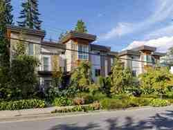 3022-sunnyhurst-road-lynn-valley-north-vancouver-02 at 4 - 3022 Sunnyhurst Road, Lynn Valley, North Vancouver