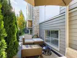 3022-sunnyhurst-road-lynn-valley-north-vancouver-21 at 4 - 3022 Sunnyhurst Road, Lynn Valley, North Vancouver