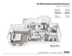 3022-sunnyhurst-road-lynn-valley-north-vancouver-28 at 4 - 3022 Sunnyhurst Road, Lynn Valley, North Vancouver