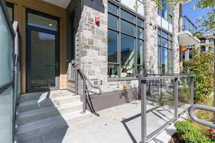 1220-e-27-street-lynn-valley-north-vancouver-20 at 1220 E 27th Street, Lynn Valley, North Vancouver