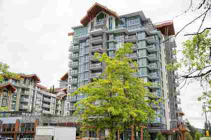 1210-e-27-street-lynn-valley-north-vancouver-32 at 205 - 1210 E 27 Street, Lynn Valley, North Vancouver