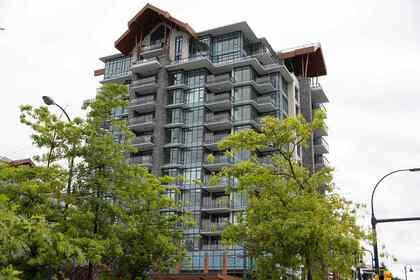 1210-e-27-street-lynn-valley-north-vancouver-33 at 205 - 1210 E 27 Street, Lynn Valley, North Vancouver