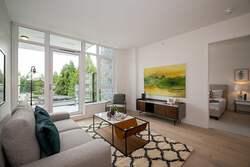 1210-e-27-street-lynn-valley-north-vancouver-01 at 205 - 1210 E 27 Street, Lynn Valley, North Vancouver