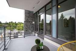 1210-e-27-street-lynn-valley-north-vancouver-05 at 205 - 1210 E 27 Street, Lynn Valley, North Vancouver
