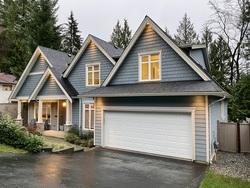 img_3717 at 1840 Appin Road, Westlynn, North Vancouver
