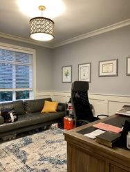 office at 1840 Appin Road, Westlynn, North Vancouver