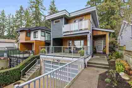 1640-langworthy-street-lynn-valley-north-vancouver-01 at 1640 Langworthy Street, Lynn Valley, North Vancouver