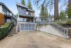1640-langworthy-street-lynn-valley-north-vancouver-02 at 1640 Langworthy Street, Lynn Valley, North Vancouver