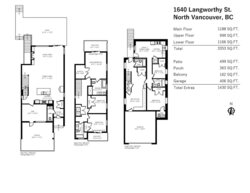 1640-langworthy-street-lynn-valley-north-vancouver-40 at 1640 Langworthy Street, Lynn Valley, North Vancouver