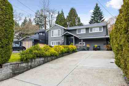1270-w-23rd-street-pemberton-heights-north-vancouver-02 at 1270 W 23rd Street, Pemberton Heights, North Vancouver