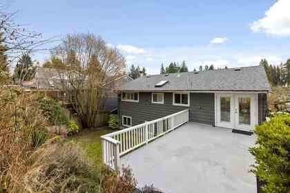 1270-w-23rd-street-pemberton-heights-north-vancouver-30 at 1270 W 23rd Street, Pemberton Heights, North Vancouver