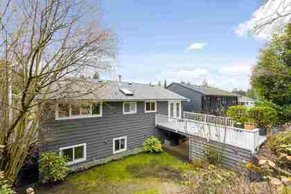 1270-w-23rd-street-pemberton-heights-north-vancouver-33 at 1270 W 23rd Street, Pemberton Heights, North Vancouver