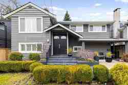 1270-w-23rd-street-pemberton-heights-north-vancouver-01 at 1270 W 23rd Street, Pemberton Heights, North Vancouver