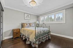 1270-w-23rd-street-pemberton-heights-north-vancouver-19 at 1270 W 23rd Street, Pemberton Heights, North Vancouver