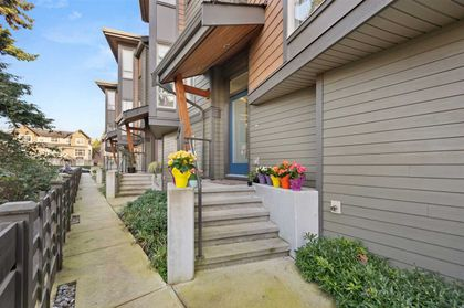 757-orwell-street-lynnmour-north-vancouver-04 at 24 - 757 Orwell Street, Lynnmour, North Vancouver