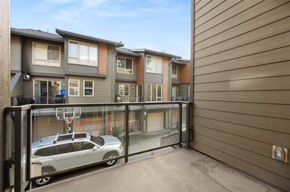 757-orwell-street-lynnmour-north-vancouver-15 at 24 - 757 Orwell Street, Lynnmour, North Vancouver