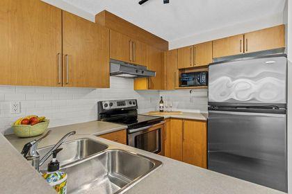 1150-e-29th-street-lynn-valley-north-vancouver-09 at 213 - 1150 E 29th Street, Lynn Valley, North Vancouver