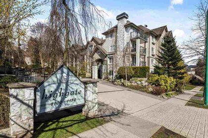1150-e-29th-street-lynn-valley-north-vancouver-27 at 213 - 1150 E 29th Street, Lynn Valley, North Vancouver