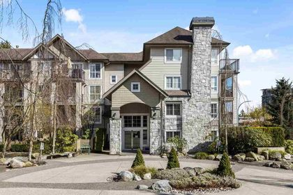 1150-e-29th-street-lynn-valley-north-vancouver-28 at 213 - 1150 E 29th Street, Lynn Valley, North Vancouver