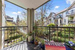 1150-e-29th-street-lynn-valley-north-vancouver-24 at 213 - 1150 E 29th Street, Lynn Valley, North Vancouver