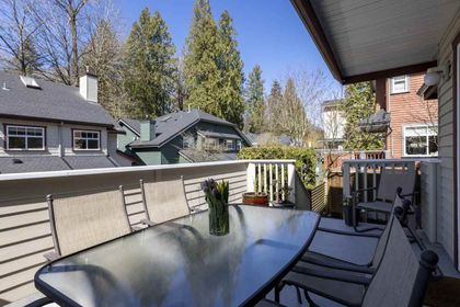 987-premier-street-lynnmour-north-vancouver-32 at 987 Premier Street, Lynnmour, North Vancouver