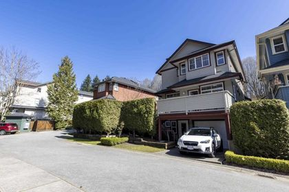 987-premier-street-lynnmour-north-vancouver-34 at 987 Premier Street, Lynnmour, North Vancouver