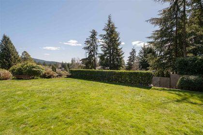 1227-dyck-road-lynn-valley-north-vancouver-38 at 1227 Dyck Road, Lynn Valley, North Vancouver