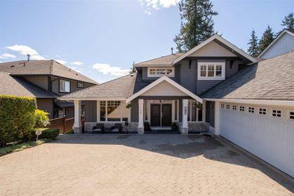 1227-dyck-road-lynn-valley-north-vancouver-40 at 1227 Dyck Road, Lynn Valley, North Vancouver