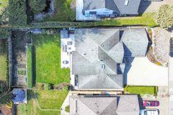 1227-dyck-road-lynn-valley-north-vancouver-03 at 1227 Dyck Road, Lynn Valley, North Vancouver