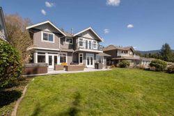 1227-dyck-road-lynn-valley-north-vancouver-34 at 1227 Dyck Road, Lynn Valley, North Vancouver