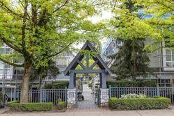 1005-lynn-valley-road-lynn-valley-north-vancouver-02 at 6 - 1005 Lynn Valley Road, Lynn Valley, North Vancouver