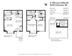 1005-lynn-valley-road-lynn-valley-north-vancouver-30 at 6 - 1005 Lynn Valley Road, Lynn Valley, North Vancouver