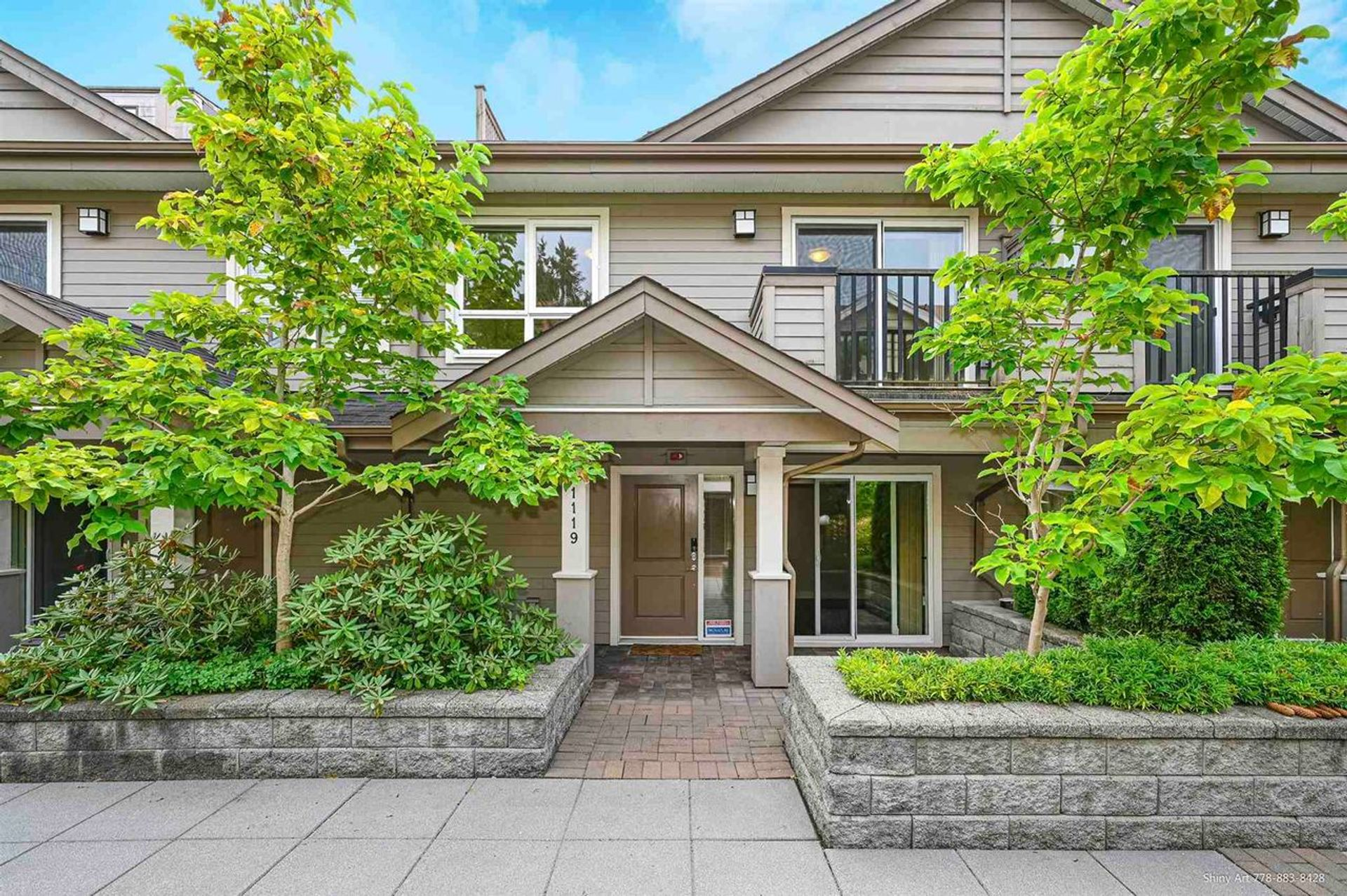 1119 St. Andrews Avenue, Central Lonsdale, North Vancouver