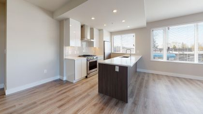 212-1496-charlotte-rd-kitchen1 at 212 - 1496 Charlotte Road, Lynnmour, North Vancouver
