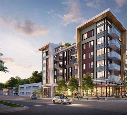 262590939 at 212 - 1496 Charlotte Road, Lynnmour, North Vancouver