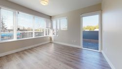 212-1496-charlotte-rd-unfurnished at 212 - 1496 Charlotte Road, Lynnmour, North Vancouver