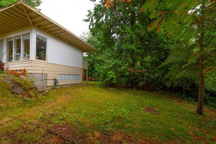310-e-queens-road-upper-lonsdale-north-vancouver-10 at 310 E Queens Road, Upper Lonsdale, North Vancouver