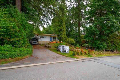 310-e-queens-road-upper-lonsdale-north-vancouver-24 at 310 E Queens Road, Upper Lonsdale, North Vancouver