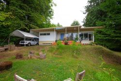 310-e-queens-road-upper-lonsdale-north-vancouver-04 at 310 E Queens Road, Upper Lonsdale, North Vancouver