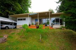 310-e-queens-road-upper-lonsdale-north-vancouver-09 at 310 E Queens Road, Upper Lonsdale, North Vancouver